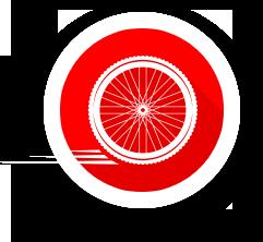 logo bike